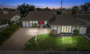 Photo of 364 MURRAY Avenue, Camarillo, CA 93010 (MLS # 218001339)