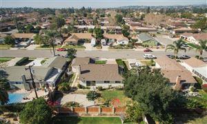 Tiny photo for 364 MURRAY Avenue, Camarillo, CA 93010 (MLS # 218001339)