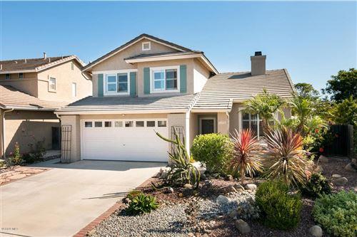 Photo of 10800 SUNFLOWER Street, Ventura, CA 93004 (MLS # 219012339)