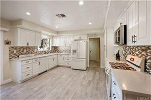 Tiny photo for 24300 CARIS Street, Woodland Hills, CA 91367 (MLS # SR19259339)