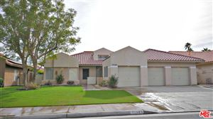 Photo of 77583 CARINDA Court, Palm Desert, CA 92211 (MLS # 17292340)