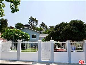 Photo of 2144 ECHO PARK Avenue, Los Angeles , CA 90026 (MLS # 18375340)