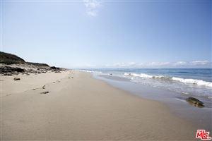 Photo of 42510 PACIFIC COAST Highway, Malibu, CA 90265 (MLS # 19483340)