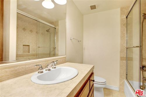 Tiny photo for 1131 ALTA LOMA Road #420, West Hollywood, CA 90069 (MLS # 19536340)