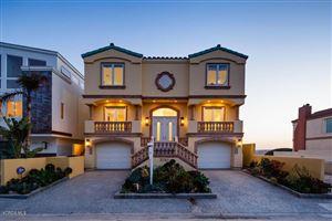 Photo of 3761 OCEAN Drive, Oxnard, CA 93035 (MLS # 218006340)