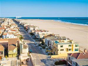Tiny photo for 3761 OCEAN Drive, Oxnard, CA 93035 (MLS # 218006340)