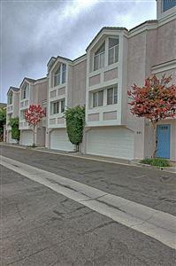 Photo of 461 4TH Place, Port Hueneme, CA 93041 (MLS # 218011340)