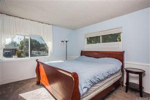 Tiny photo for 1115 UPPINGHAM Drive, Thousand Oaks, CA 91360 (MLS # SR18031340)