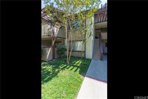 Photo of 1346 East HILLCREST Drive #48, Thousand Oaks, CA 91362 (MLS # SR19211340)