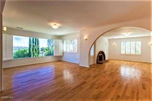 Photo of 2123 HIGHGATE Road, Westlake Village, CA 91361 (MLS # 219001341)