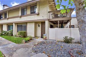 Photo of 1101 CATLIN Street #A, Simi Valley, CA 93065 (MLS # 219009341)