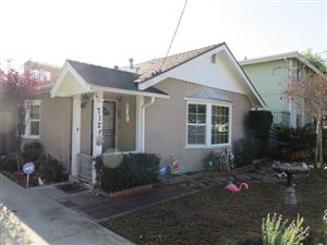 Photo of 712 CHESTNUT Avenue, Los Angeles , CA 90042 (MLS # 818001341)