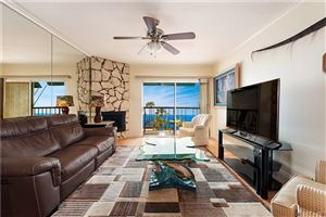 Photo of 26664 SEAGULL Way #B208, Malibu, CA 90265 (MLS # SR19115341)
