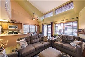 Photo of 15946 VANOWEN Street #210, Lake Balboa, CA 91406 (MLS # 219011342)