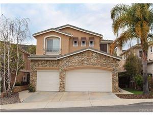 Photo of 2923 ARBELLA Lane, Thousand Oaks, CA 91362 (MLS # SR18053342)