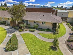 Photo of 2274 CAMILAR Drive, Camarillo, CA 93010 (MLS # 218004343)