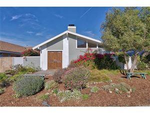 Photo of 4815 ISLAND VIEW Street, Oxnard, CA 93035 (MLS # SR17277343)