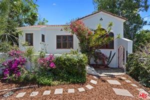 Photo of 844 MALTMAN Avenue, Los Angeles , CA 90026 (MLS # 18346344)