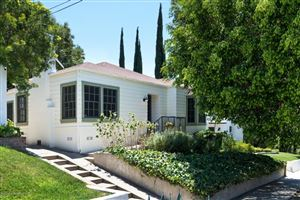 Photo of 1512 ANGELUS AVENUE Avenue, Los Angeles , CA 90026 (MLS # 818003344)