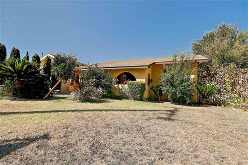Photo of 3231 East E GREEN Street, Pasadena, CA 91107 (MLS # 819004344)