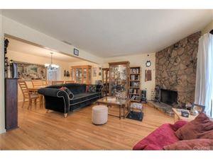 Photo of 13412 BURBANK Boulevard #8, Sherman Oaks, CA 91401 (MLS # SR18094344)
