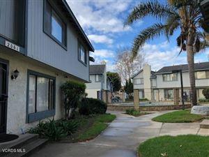 Tiny photo for 2061 East BARD Road, Oxnard, CA 93033 (MLS # 218001345)