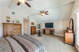 Tiny photo for 812 WOODGROVE Road, Fillmore, CA 93015 (MLS # 218002345)