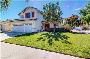 Photo of 2411 LARKHAVEN Lane, Oxnard, CA 93036 (MLS # 218006345)