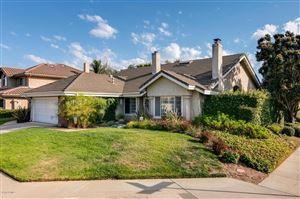 Photo of 2540 URANIUM Drive, Oxnard, CA 93030 (MLS # 218013345)
