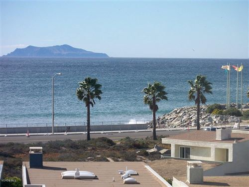 Photo of 271 South VENTURA Road #296, Port Hueneme, CA 93041 (MLS # 220003345)