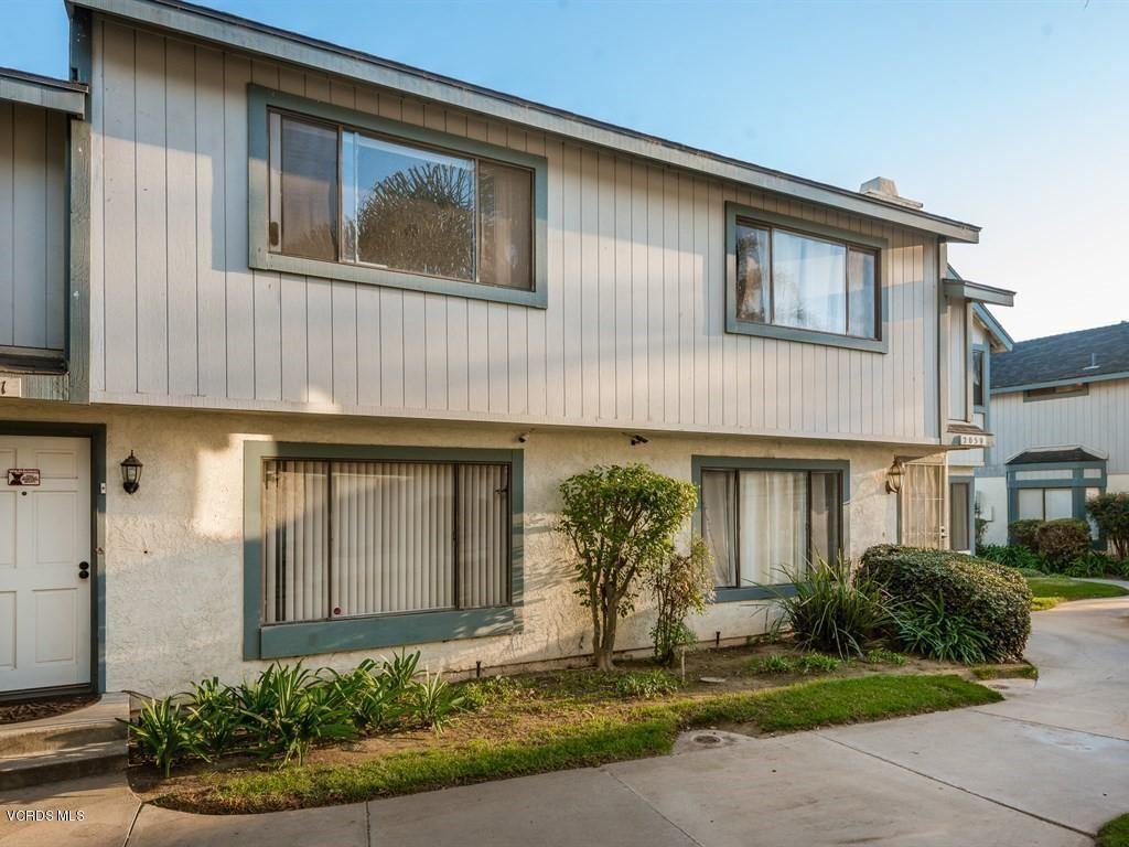 Photo for 2061 East BARD Road, Oxnard, CA 93033 (MLS # 218001345)