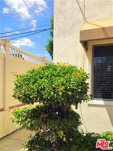 Photo of 451 IVY Street #B, Glendale, CA 91204 (MLS # 18336346)