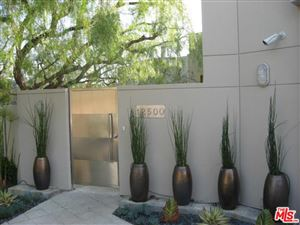 Photo of 12500 CLOUD Lane, Los Angeles , CA 90049 (MLS # 18345346)