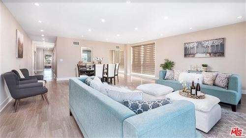 Photo of 450 South MAPLE Drive #302, Beverly Hills, CA 90212 (MLS # 20552346)