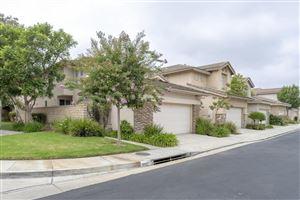 Photo of 4582 VIA ACIANDO, Camarillo, CA 93012 (MLS # 218011346)