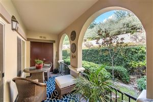 Photo of 493 COUNTRY CLUB Drive #130, Simi Valley, CA 93065 (MLS # 218013346)