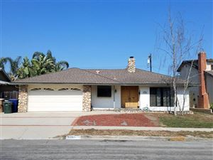 Photo of 1780 PELICAN Avenue, Ventura, CA 93003 (MLS # 218008347)