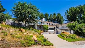 Photo of 13 MARLBORO Lane, Bell Canyon, CA 91307 (MLS # SR19129347)