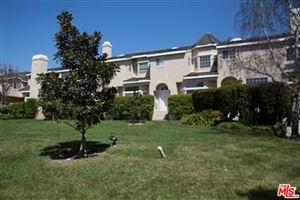 Photo of 2300 MAPLE Avenue #79, Torrance, CA 90503 (MLS # 18335348)