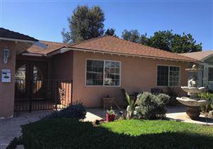 Photo of 957 ALBANY Avenue, Ventura, CA 93004 (MLS # 218000348)