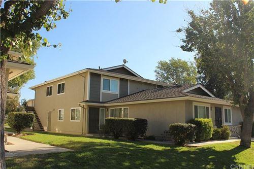 Photo of 647 AVENIDA DE LA PLATA, Newbury Park, CA 91320 (MLS # SR19272348)