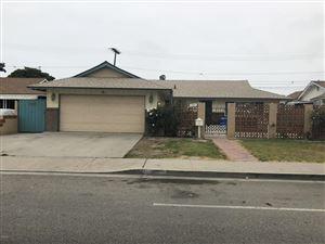 Photo of 5011 South J Street, Oxnard, CA 93033 (MLS # 218006349)