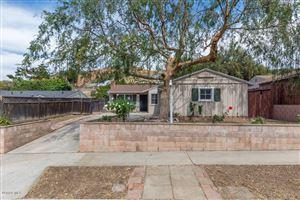 Photo of 5292 PRIMROSE Drive, Ventura, CA 93001 (MLS # 218007349)
