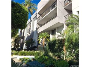 Photo of 906 North DOHENY Drive #220, West Hollywood, CA 90069 (MLS # SR18037349)