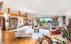 Photo of 31819 COTTONTAIL Lane, Malibu, CA 90265 (MLS # 19460350)