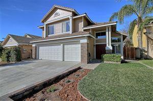 Photo of 10461 SARANAC Street, Ventura, CA 93004 (MLS # 218000350)