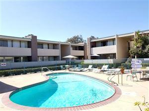 Photo of 1327 EDGEWOOD Way, Oxnard, CA 93030 (MLS # 218010350)