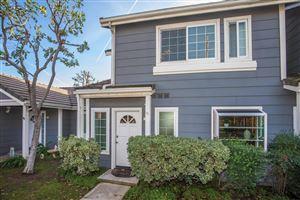 Photo of 3906 COCHRAN Street #7, Simi Valley, CA 93063 (MLS # 218000351)