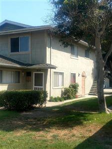 Photo of 638 West HEMLOCK Street, Port Hueneme, CA 93041 (MLS # 219009351)