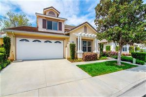 Photo of 2011 TULIP Avenue, Simi Valley, CA 93063 (MLS # SR19200351)